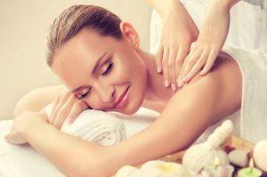 massage kungsbacka