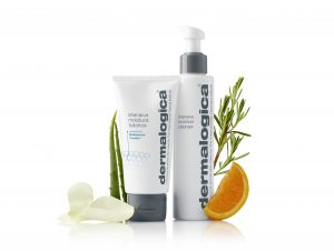 Intensive-Moisture-Balance-and-Cleanser-with-Ingredients1